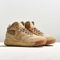 New Balance Fresh Foam Paradox Sneakerboot - Urban Outfitters