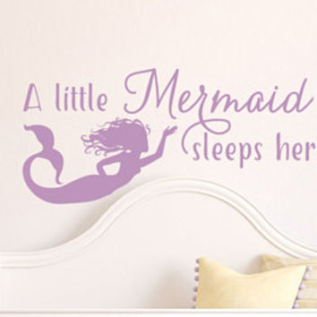 Cinderella Have Courage And Be Kind Wall Decal Quote, Cinderella Wall Decal, Wall Decal Girls Room, Vinyl Stickers Girls Bedroom Decor K214