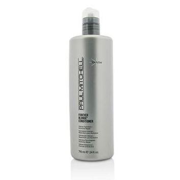 Paul Mitchell Forever Blonde Conditioner Hair Care