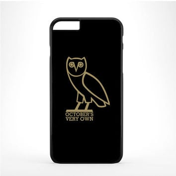 OVOXO October's Very Own Iphone 6 Plus | 6s Plus Case