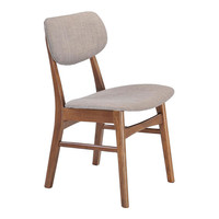 Midtown Dining Chair (Set of 2)