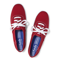 Keds Shoes Official Site Champion Canvas Originals