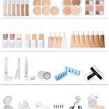 Makeup and Cosmetics   Shop Eyes Lips Face