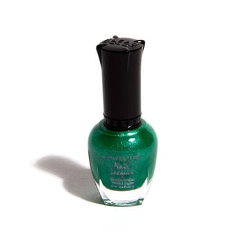 Kleancolor Nail Polish - Pearl Jungle
