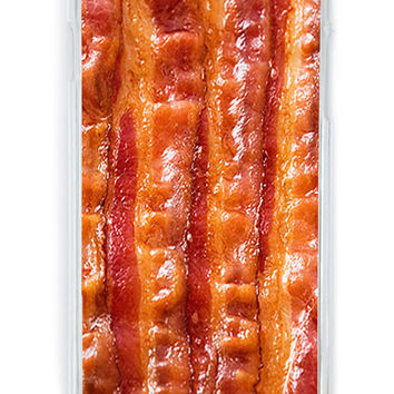 Bacon iPhone 6 Case