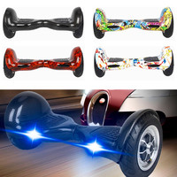 SALE Bigwheel 10 inch Hoverboard Scooter