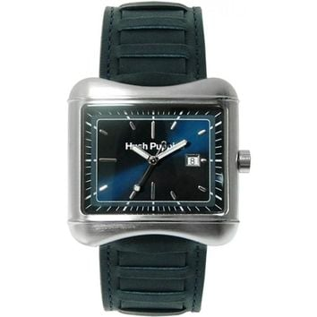 HUSH PUPPIES MEN'S WATCH HP.3330M.2503