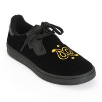 Crooks and Castles x Gourmet Cinque 2 Shoes