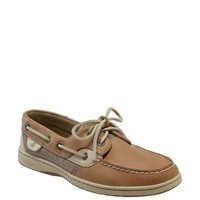 'Bluefish 2-Eye' Boat Shoe,