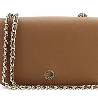 Tory Burch Robinson Adjustable Shoulder Bag 43480