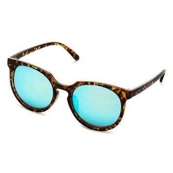 Quay Australia Don't Change 60mm Round Sunglasses | Nordstrom