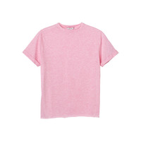 Elsa tee | You may also like | Monki.com
