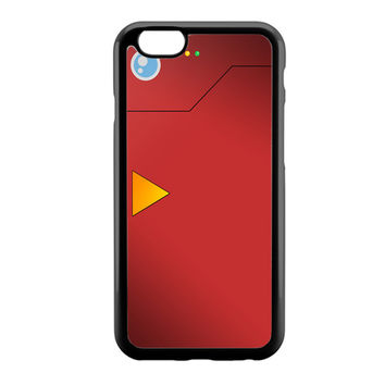 Pokedex iPhone 6 Case
