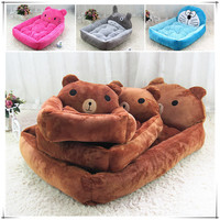 Cartoons Mat Pet's Accessory Winter Dog's Sofa [7279207175]