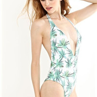 Summer Swimsuit Hot New Arrival Beach Swimwear Sexy Slim Ladies Bikini [9891780234]