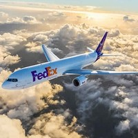 Fedex in support of Open Skies agreement between US and UAE | Aviation