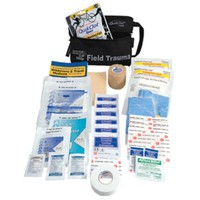 Adventure Medical Tactical Field Trauma Kit w/QuikClot®