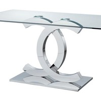 Chanel Dining Table
