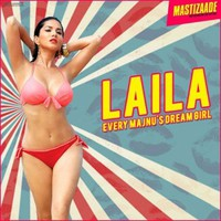 Mastizaade is a Bollywood Comedy movie | Watch Full Movies online