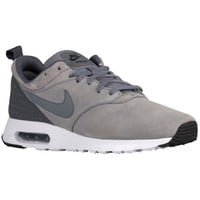Nike Air Max Tavas - Men's at Foot Locker