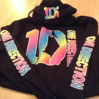 One Direction Hoodie