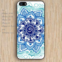 iPhone 5s 6 case Simple painting porcelain style colorful phone case iphone case,ipod case,samsung galaxy case available plastic rubber case waterproof B534
