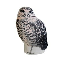 Fauna Cushion Owl - Pop! Gift Boutique