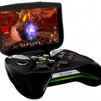 Handheld PC Gaming - Techs Latest