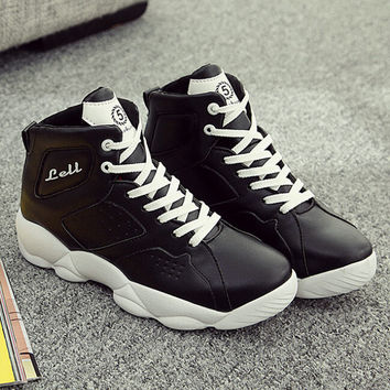 womens basketball shoes sneakers
