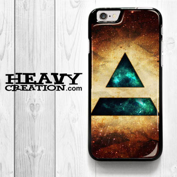 30 Second To Mars Guardians Toska for iPhone 4 4S 5 5S 5C 6 6 Plus , iPod Touch 4 5  , Samsung Galaxy S3 S4 S5 S6 S6 Edge Note 3 Note 4 , and HTC One X M7 M8 Case