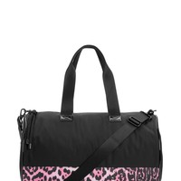 Flowing Leopard Juicy Sport Duffle Bag by Juicy Couture, O/S