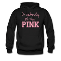 Mean Girls hoodie sweatshirt tshirt