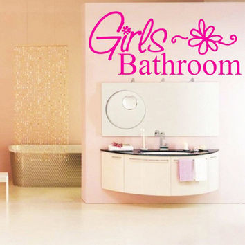 Creative Decoration In House Wall Sticker. = 4799211588