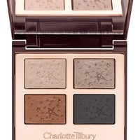 Charlotte Tilbury 'Fallen Angel' Luxury Palette (Limited Edition)