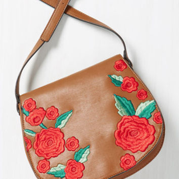 I've Austin Wondered Bag | Mod Retro Vintage Bags | ModCloth.com