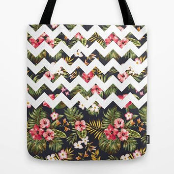 Customized tote bag, Flower tote bag, Bridesmaid tote, Bridesmiad gift, Flower power personalized tote bag