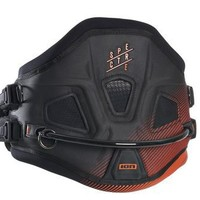 ION Harness Spectre 2016 - black/orange
