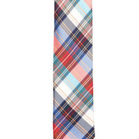 Original Penguin Ties: Shop Men?s Neckties and Bow Ties | OriginalPenguin.com