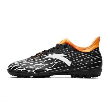 Best Deal Online Anta Soccer Shoes TF