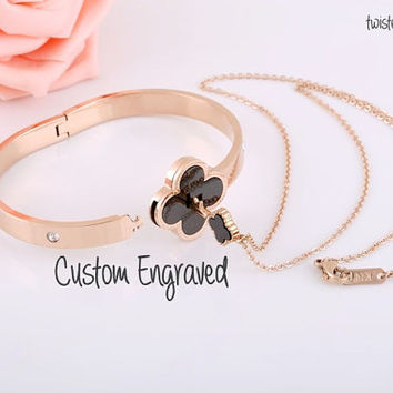 ENGRAVED BDSM Real locking Couples Set bracelet lock his owned owner slave dom daddy bdsm submissive baby girl sir littleone little ddlg