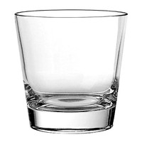 Majestic Gifts E61617-S6 Quality Glass Highball Tumbler 13.3 oz. Set of 6