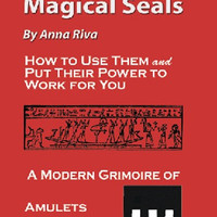 Secrets Of Magical Seals