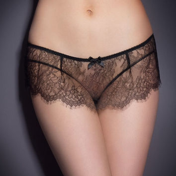 New In by Agent Provocateur - Elly Ouvert