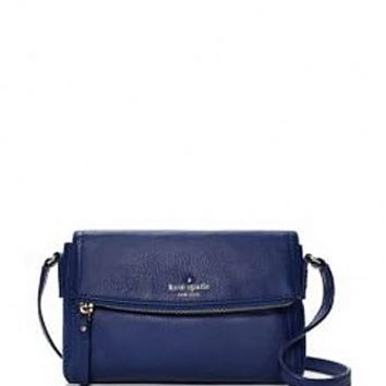 Kate Spade New York Cobble Hill Mini Carson Crossbody