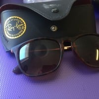 Cheap Ray Ban sunglasses Classic Style outlet