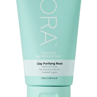 KORA Organics by Miranda Kerr - Clay Purifying Mask, 75ml