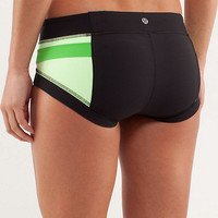 heat it up short | women's shorts | lululemon athletica