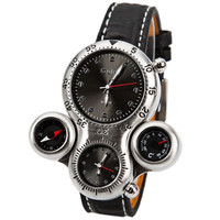 Men Watch Watch Quartz Watch [6542553795]