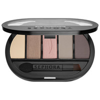 Colorful 5 Eye Contouring Palette - SEPHORA COLLECTION | Sephora