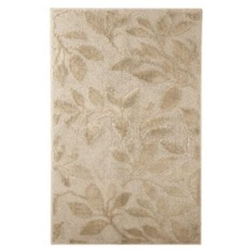 "Mohawk Home Accent Rug (2'6""x3'10"")"